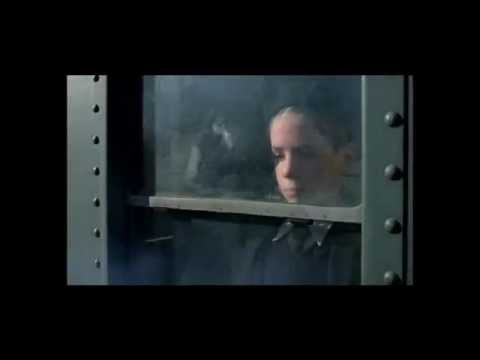 Porcupine Tree - Trains (with movie clips)