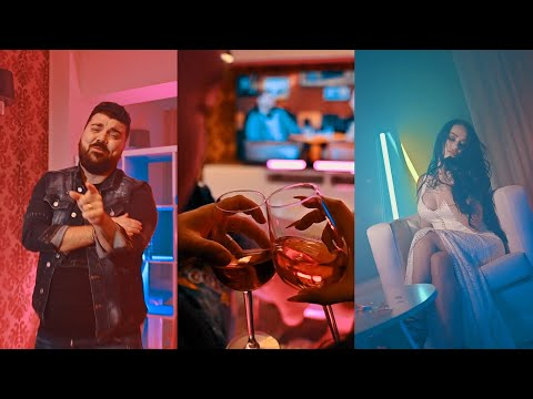 B.Piticu - Hainele 💔 ( Oficial Video ) 2020 4k