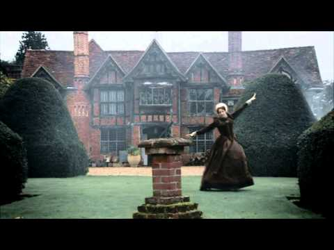 Horrible Histories Young king Edward VI