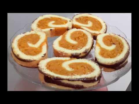 ⭐️-gâteau-roulé-à-la-courge-butternut-et-à-la-cannelle-(sans-lactose)