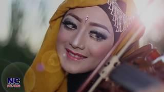 Download Qasida Terbaik Kisah Nabi Ibrahim & Nabi Ismail by Ega Aldeys