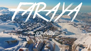 Welcome to Lebanon 2!!