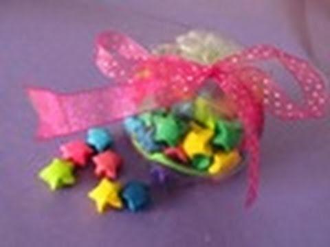 Manualidad para san valent n cajita para regalos o dulces - Dulces de san valentin ...