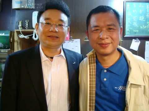 major science - 2010 Asia Pacific Distributor Sales Meeting