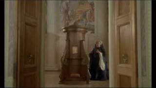 Don Giovanni, Mozart - Losey - IN QUALI ECCESSI O NUMI, MI TRADI