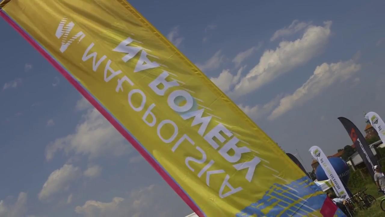 Forum: Sylwester dla samotnych - Forum turystyczne