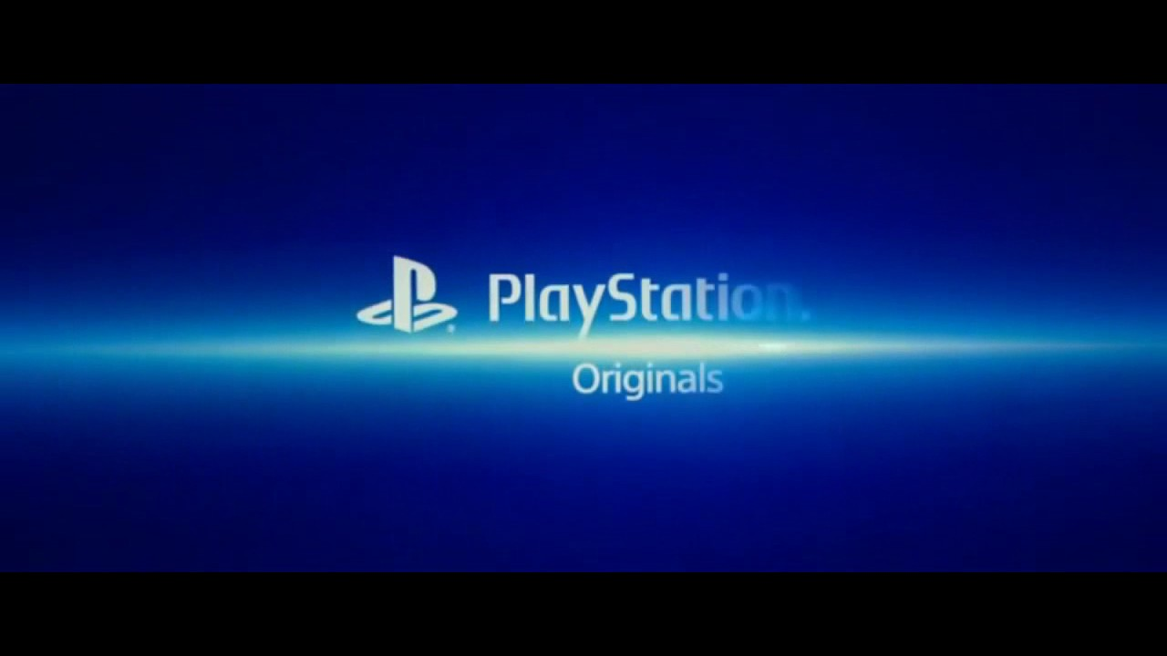 Key films cinema management group playstation originals cnhk blockade rainmaker 2016 - High resolution playstation logo ...