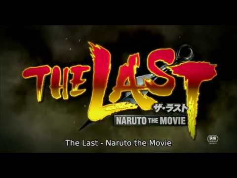 the-last:-naruto-the-movie-trailer-(2015)-japanese-action-anime-hd