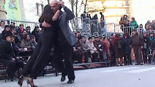 Repeat youtube video TANGO  ARGENTINO-CARNEVALE TEMPIO PAUSANIA 2011-(OT)