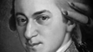 Mozart Fantasy in D Minor by Tzvi Erez K.397 streaming