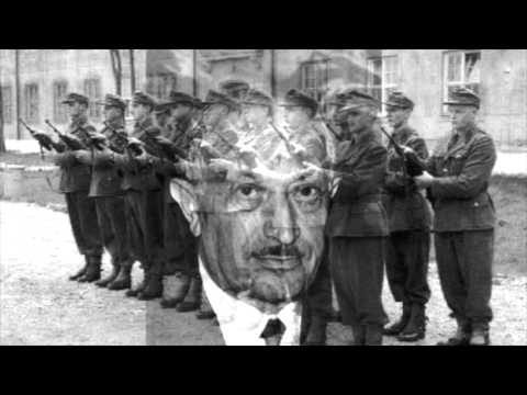Simon Wiesenthal Documentary