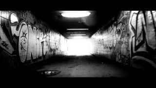 Fabz - Lost (Prod Fabz)