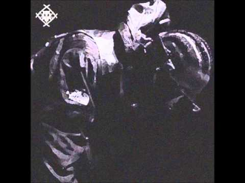 Xavier Wulf - Fort Woe (Bass Boost)