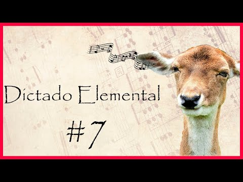1🎧 EAR TRAINING   Entrenamiento Auditivo de Notas Musicales from YouTube · Duration:  6 minutes 31 seconds