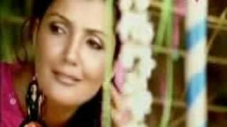 Dance Masti - Aaa Jaane Jaa.