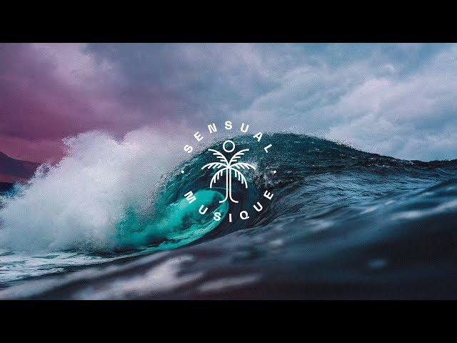 SICK INDIVIDUALS - We Got It All (feat. MPH) [Lyrics]