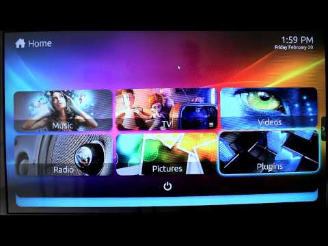 Review: MediaPortal A Great FREE Replacement For Windows Media Center. Free DVR On Winwods.