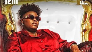 teni - billionaire must see this artist called Stanzkid killing party next beat  Hot freestyle