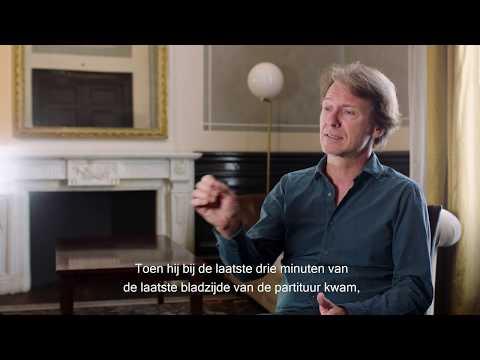 BRUCKNER | Symfonie nr. 7 | Marc Albrecht | Nederlands Philharmonisch Orkest
