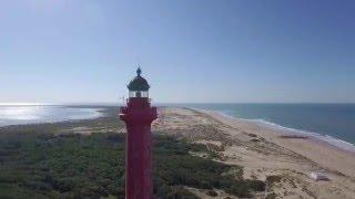 Französische Atlantikküste  - Perfekte Ferien am Meer