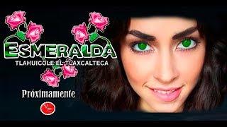 Remake de la telenovela Esmeralda para este 2017-2018