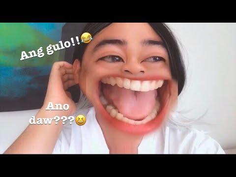 Ang Gulo Talaga Pag ILOCANO!!Hahaha :)