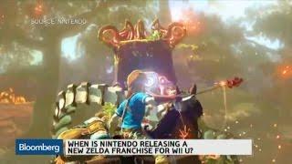 Nintendo, Activision Team Up in Skylander Universe
