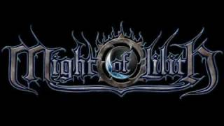 Watch Might Of Lilith Lunatic Sonata video