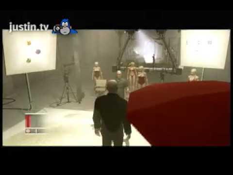 COMO VER TV EN INTERNET EN VIVO Y GRATISиз YouTube · Длительность: 1 мин33 с