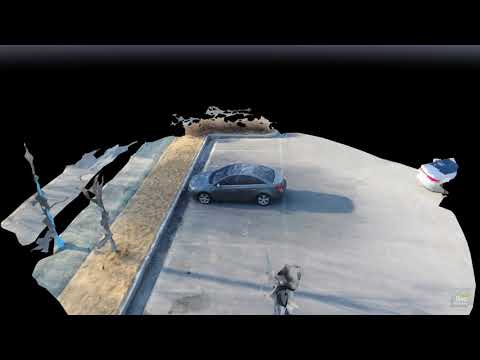 fix4d 연습 car1