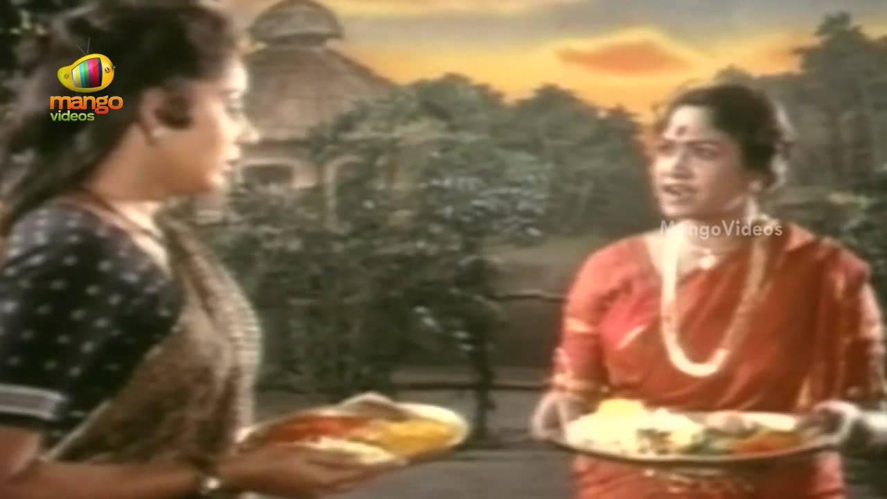 sri yedukondala swamy movie part 5 bhanu priya