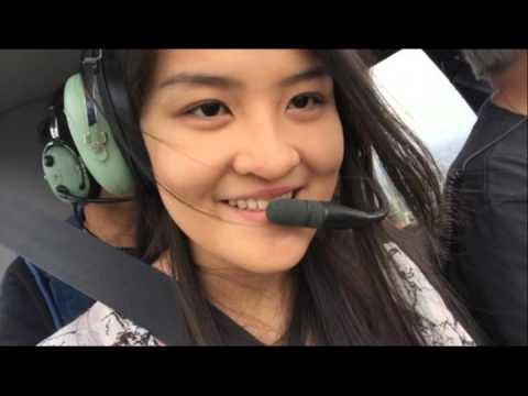 LA VLOG: Los Angeles, California: Helicopter Ride