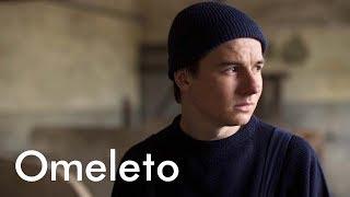 Lambing Season by Jack Benjamin Gill (Drama Short Film) | Omeleto