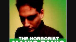 The Horrorist - It goes like this