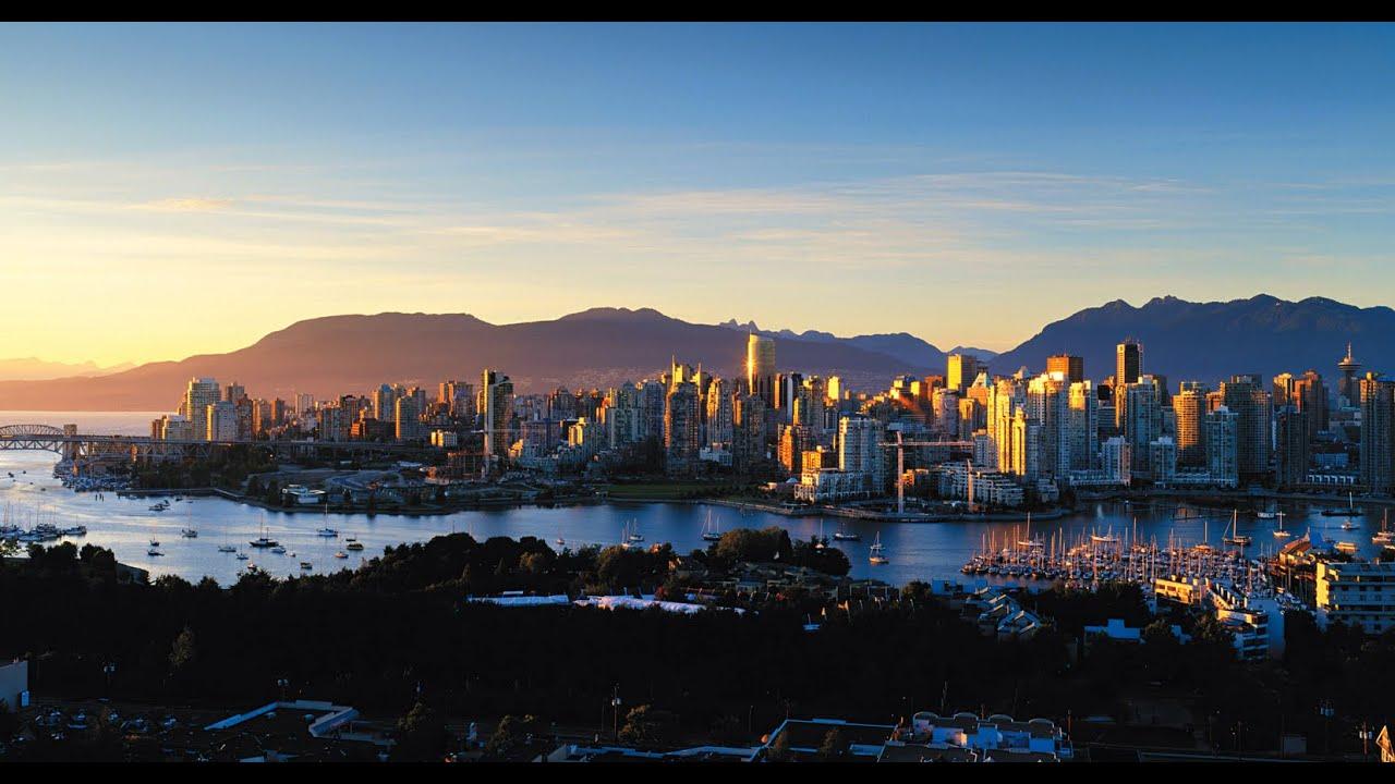 Hotel Ratings Canada