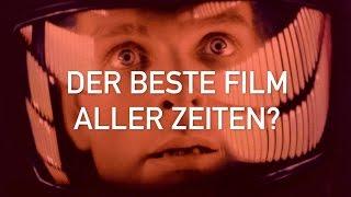 Zapętlaj Was ist der beste Film aller Zeiten? | Alex Lazarov