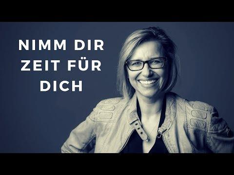 Life Coaching Berlin - Weshalb Zeit für Dich so wichtig ist