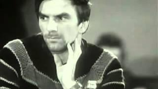 Rudi Dutschke - Bewusstlosigkeit in der Gesellschaft