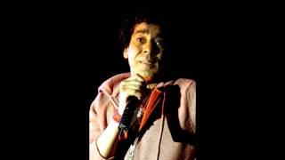 Adel Tawil feat. Mohamed Mounir - Yasmine