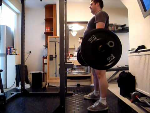 SLDL Form Check 8 Oct 11 - YouTube