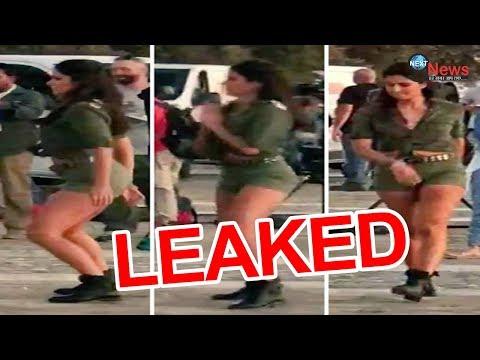 Tiger Zinda Hai Song Leaked   Salman Khan...