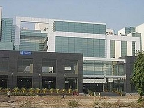 The News – Commercial property tax hike in Delhi