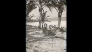 The Early Days - Ke Iki Beach Bungalows