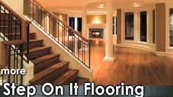 Step On It Flooring Vancouver, WA