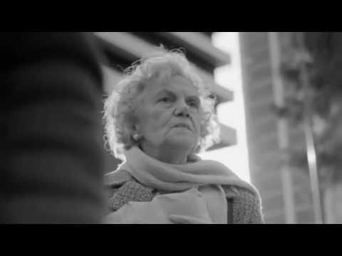 Anuel AAOffcial Vídeo Madre solo Hay Una ¡Nuevo! 2016