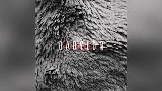 Follow Bevy Maco Soundcloud: https://soundcloud.com/datmrco/ Instag...