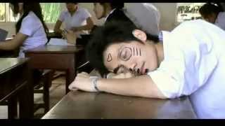 The Memory (Lao movie by Toppu Mattiphob Douangmyxay) ຫນັງສັ້ນ.flv