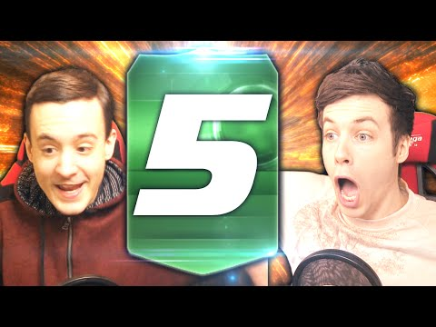 OMG!! ABSOLUTELY LOADS!!! - FIFA 15 Ultimate Team Pack Opening