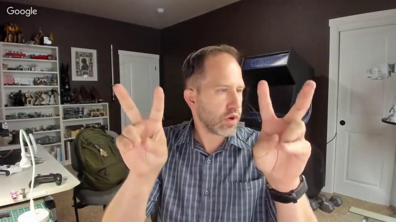 Scott Hanselman's Blog