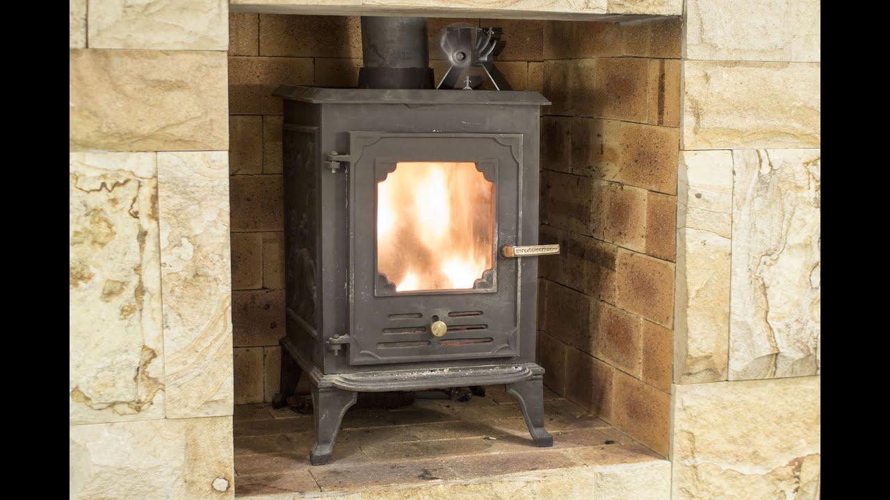 improvement insert wayfair supreme pdp fireplace clearance blower semi ca wood galaxy fireplaces burning classic home zero inc